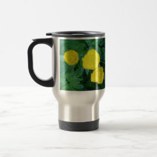Themed Thermo mugg för Buttercup