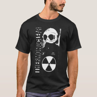 Thermonuclear Tee Shirts