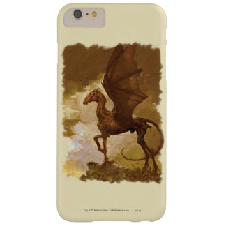 Thestral Barely There iPhone 6 Plus Fodral