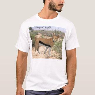 Thompsons Bazelle Tee Shirts