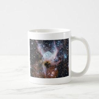 Thor Kaffemugg