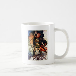 thor-pictures-7 kaffemugg