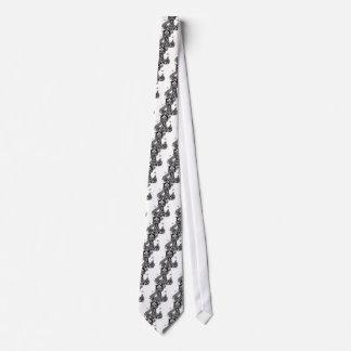 Thoren bultar slips
