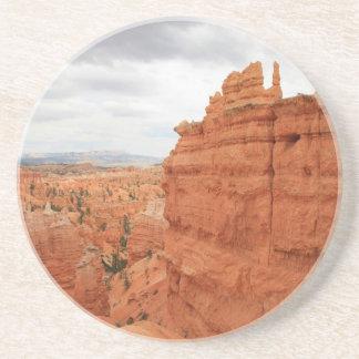 Thor's_Hammer_Bryce_Canyon_Utah United States Underlägg Sandsten