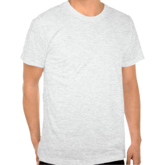 #ThrowbackThursday utslagsplats T-shirts