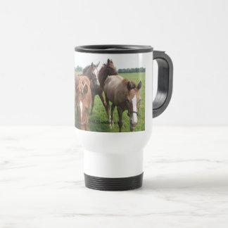 THT-Bloodstocktravel mug Resemugg