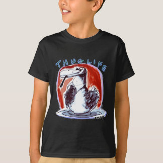 thuglifecoolaanka t shirts