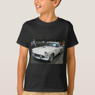 thunderchicken t-shirts
