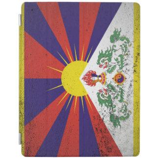 Tibet iPad Skydd