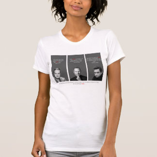 tidlös designt-skjorta tshirts