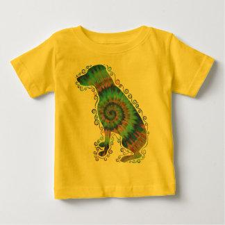 Tie-Dobe T-shirts