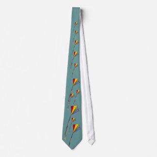 Tie - drake slips