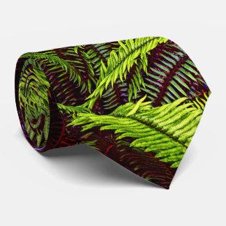 Tie för handflatan 2 slips