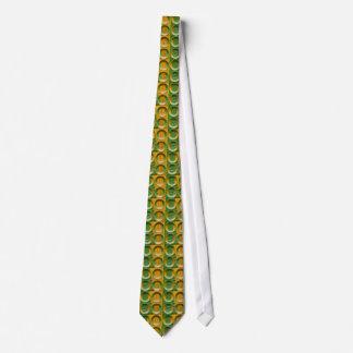 Tie för handflatankonst 3 slips
