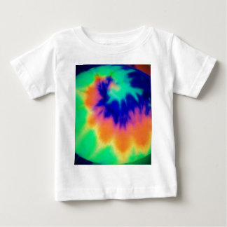 Tiefärgmode Tee Shirts