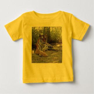 tiger-sermonti-002 tee shirts