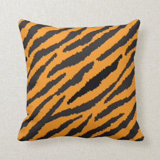 Tigermönster Kudde