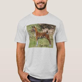 Tigerrandar Tee Shirt