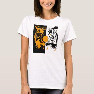TigerT-tröja Tee
