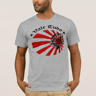 Tigre Tee Shirt
