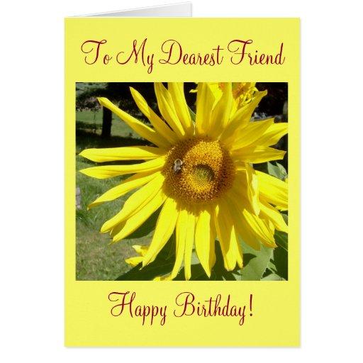 kära anna gratis på födelsedagen