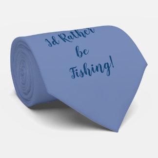 Till och med hyttventilnacketien slips