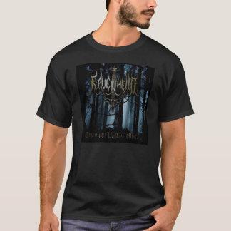 Till och med Pagan mistofficiell Tshirts