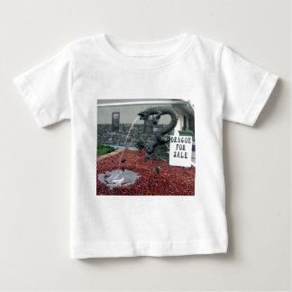 Till salu drake t shirts