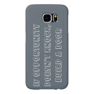 Tillfälle! Fodral för Samsung galax S6 Samsung Galaxy S6 Fodral