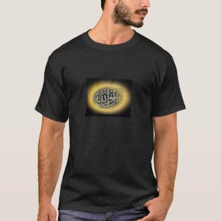 Tillfångatagande T-shirt