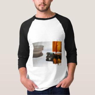 TILLFOGA det upp skjortan T-shirt