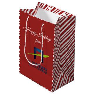 Tillfoga din rektangulära) röda helgdag för