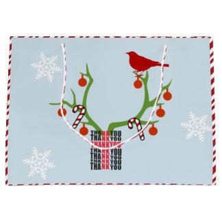 Tillfoga ditt avbildar/jul för logotyprenhorn på