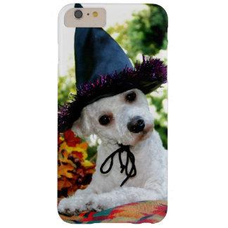 Tillfoga en bild till ditt fodral för iPhone 6 Barely There iPhone 6 Plus Skal