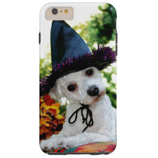 Tillfoga en bild till ditt plusfodral för iPhone 6 Tough iPhone 6 Plus Fodral