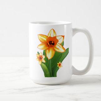 Tillfogar redigerbar borttagnings för MALL Kaffe Muggar