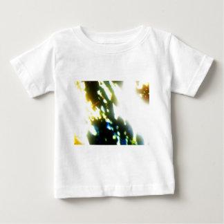 Tillsammans T-shirts