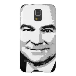 Tim Kaine Galaxy S5 Fodral