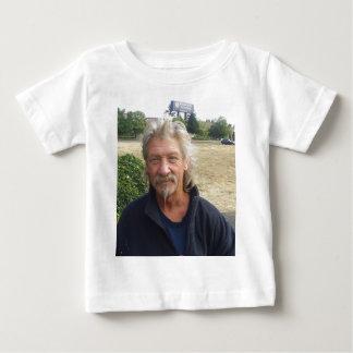 Tim T Shirt