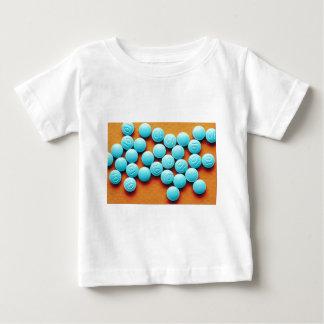 Tio T Shirts