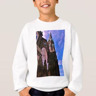 Tittar Heavenward T-shirt