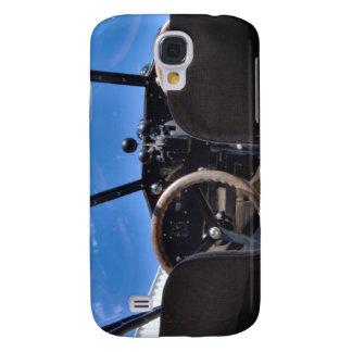 Tittar Skyward Iphone Galaxy S4 Fodral