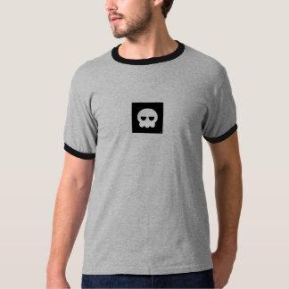 Tjack-I-Elak ringer T Tee Shirt