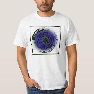 Tjackmanar T T Shirts