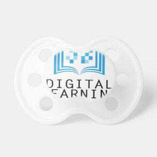 Tjugo-tredje Februari - Digital som lärer dag Napp
