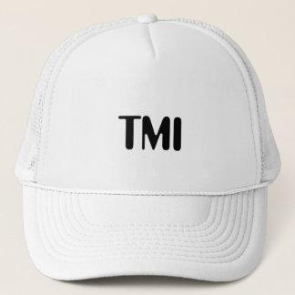 Tmi-hatt Keps