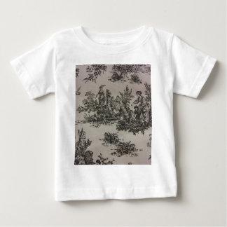 Toile flodplats t shirt