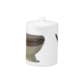 ToiletOnWheels082414 kopierar