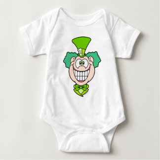 Tokig Hatter T-shirt