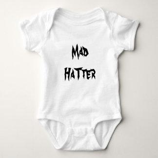 Tokig Hatter T-shirts